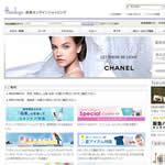 阪急百貨店オンライン通販ショップ