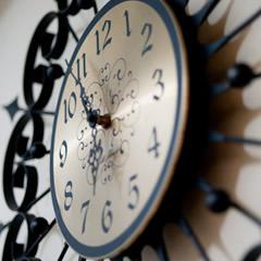 時計 プレゼントの選び方
