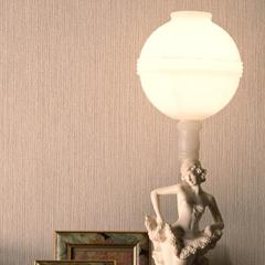 ランプ・ライト照明 プレゼントの選び方